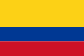 COLOMBIA Armenia (Colombie)